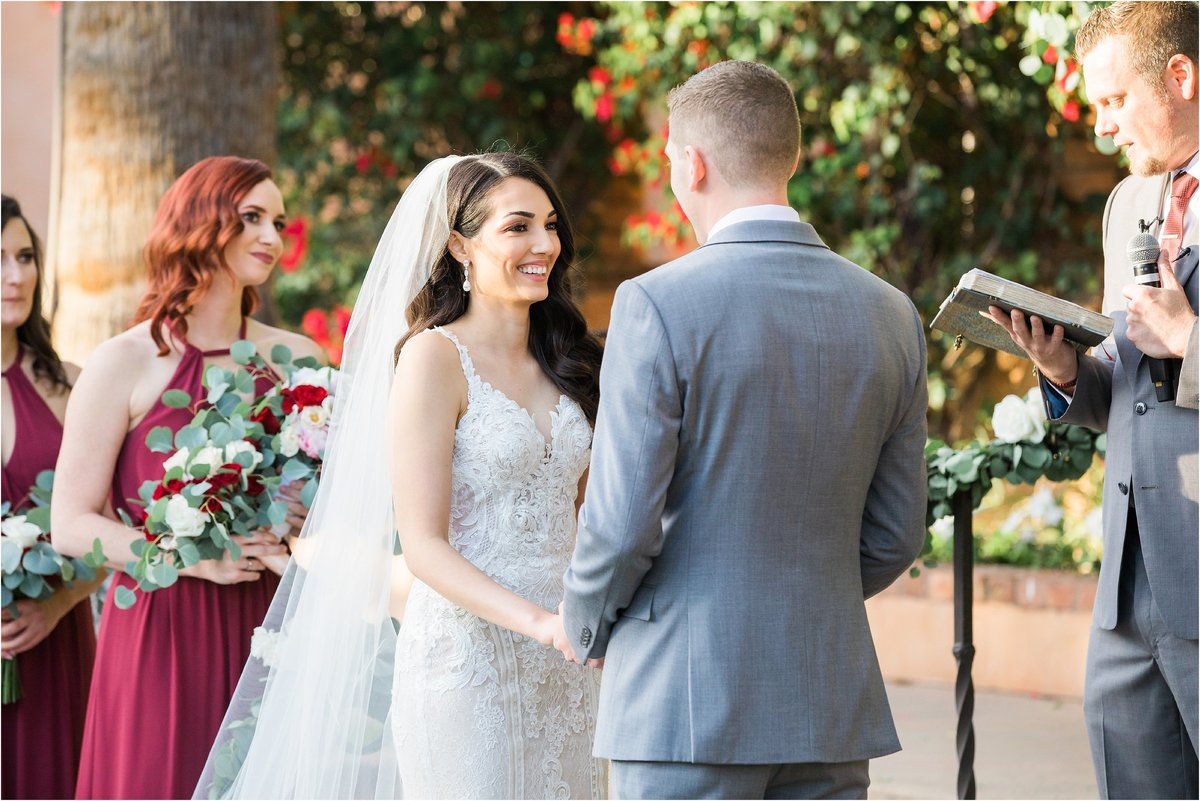 Royal Palms Resort Wedding, Scottsdale Wedding Photographer, Royal Palms Wedding Photographer - Ramona & Danny_0048
