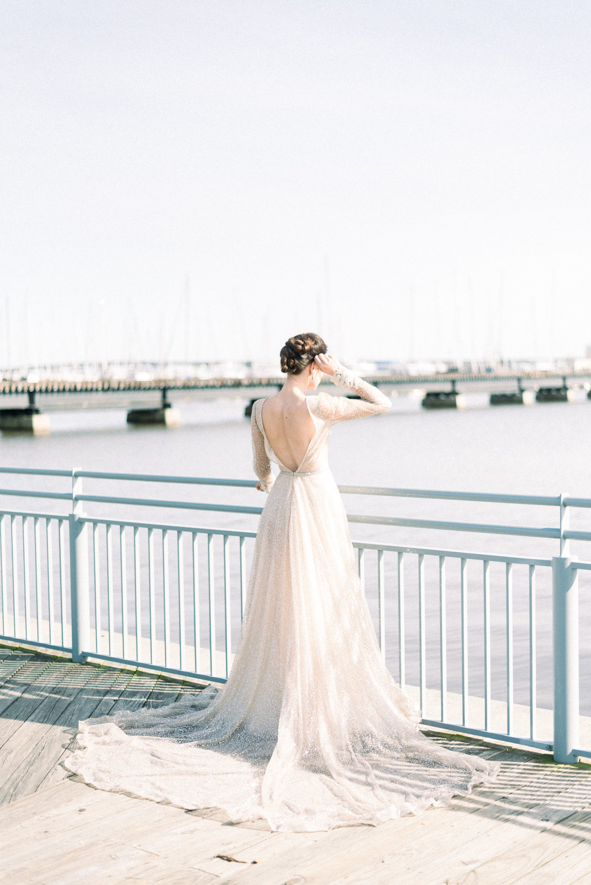 new bern styled shoots- gigi boucher photography_-90