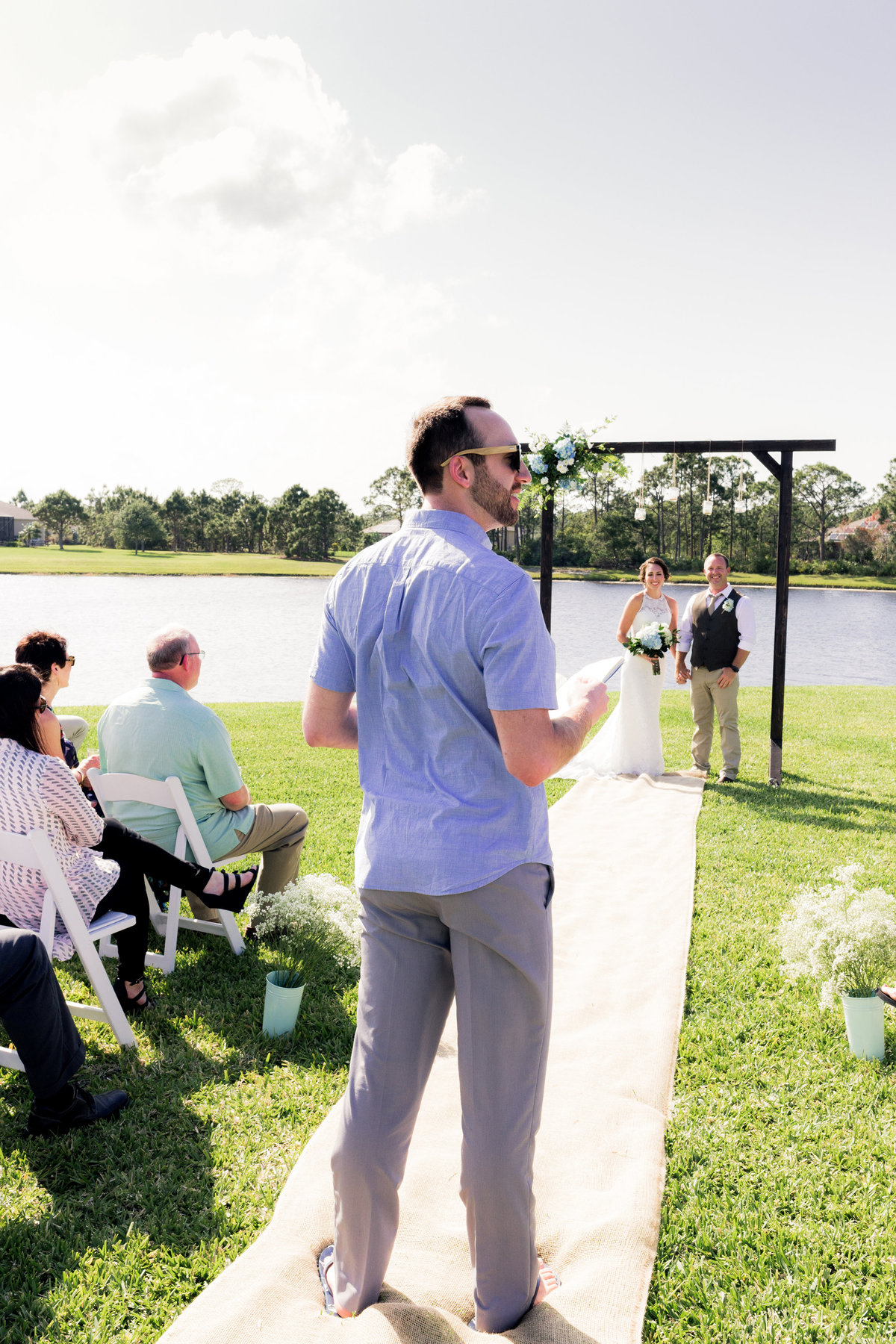 kimberly-hoyle-photography-kelly-david-grant-florida-wedding-53