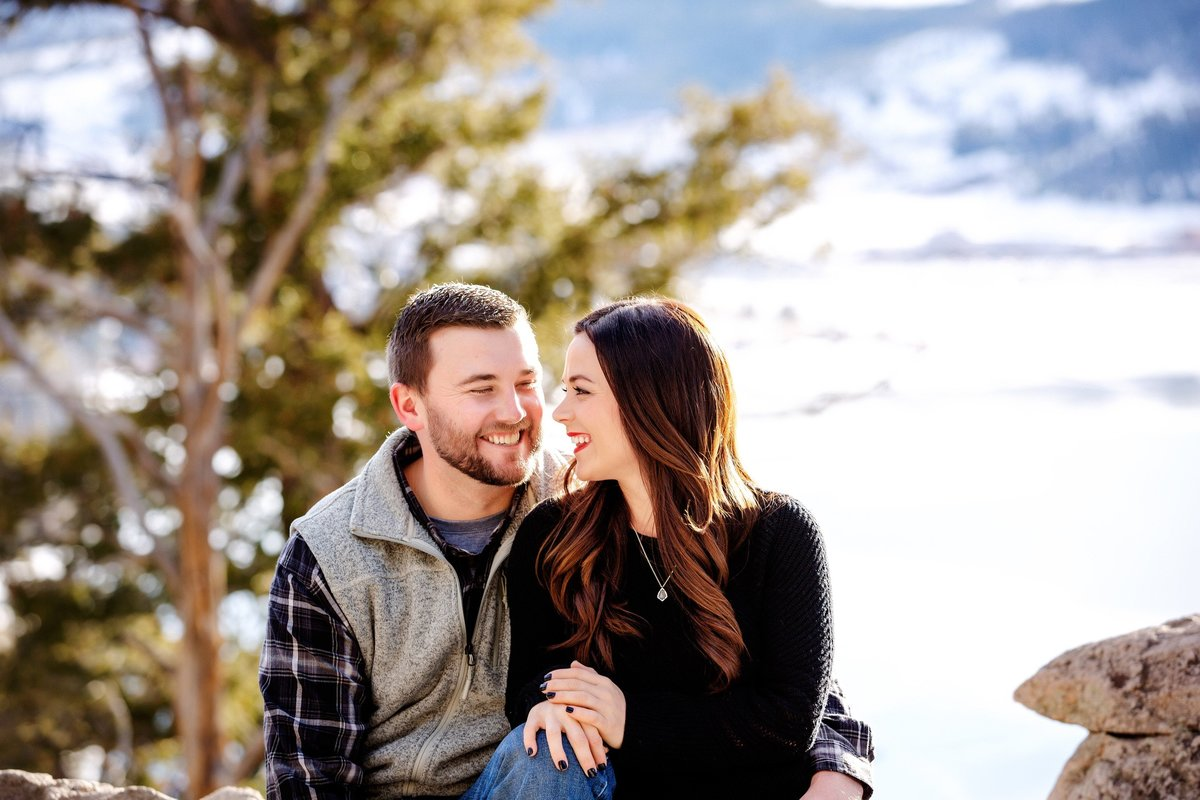 Alisa Messeroff Photography, Alisa Messeroff Photographer, Breckenridge Colorado Photographer, Professional Portrait Photographer, Couples Photographer, Couples Photography 8