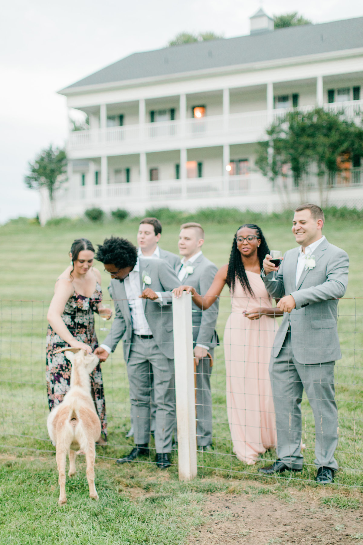 Rock_Hill_Plantation_House_DC_Wedding_AngelikaJohnsPhotography-5750