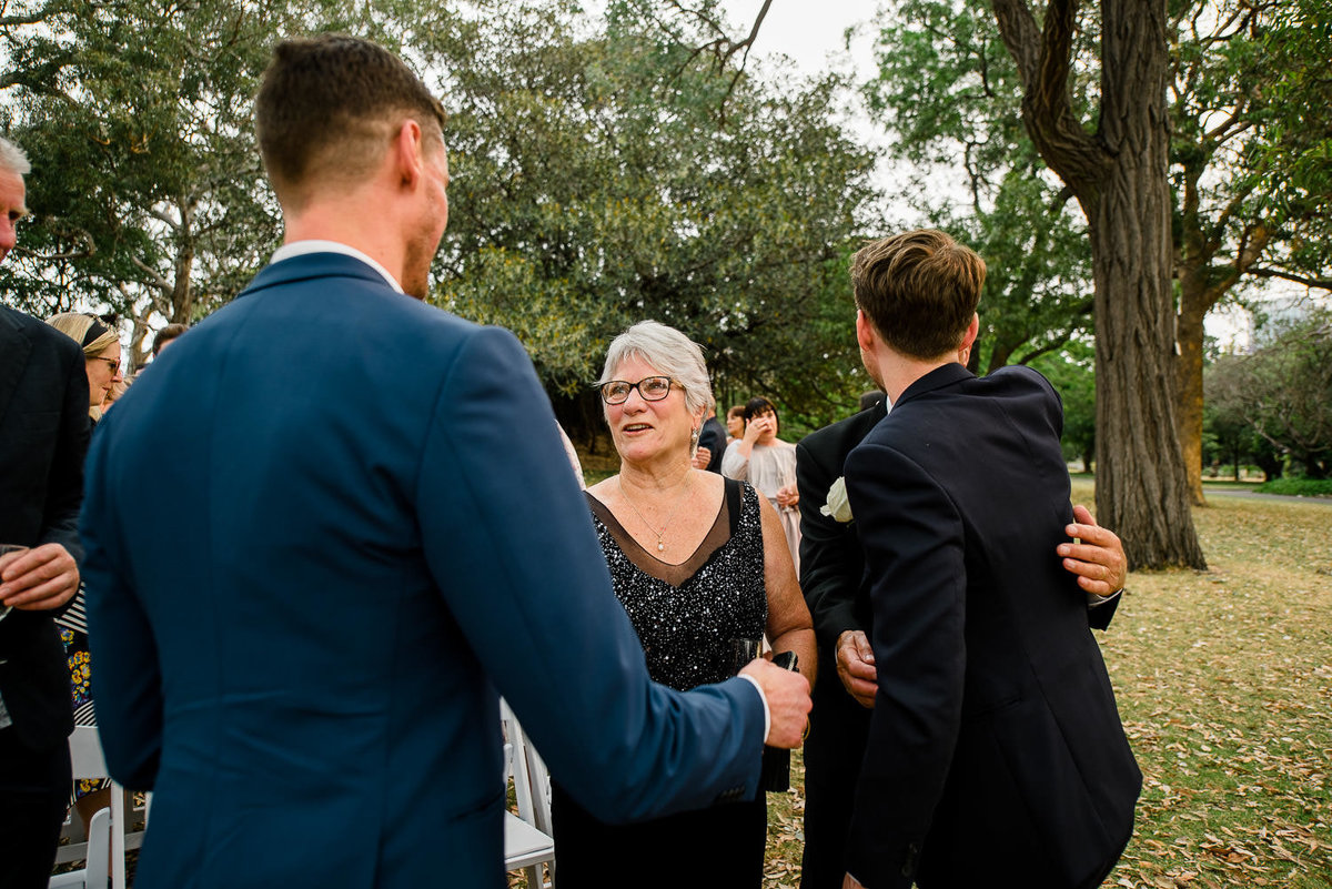 gay wedding photographer sydney-44