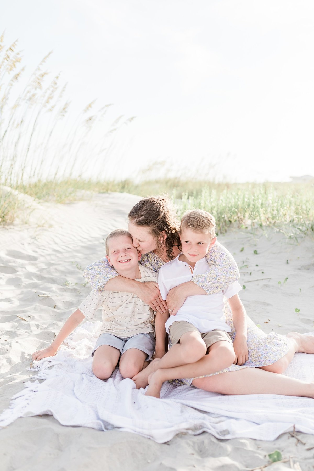 Charleston-Family-Photography-Extended-Beach-Session_0004