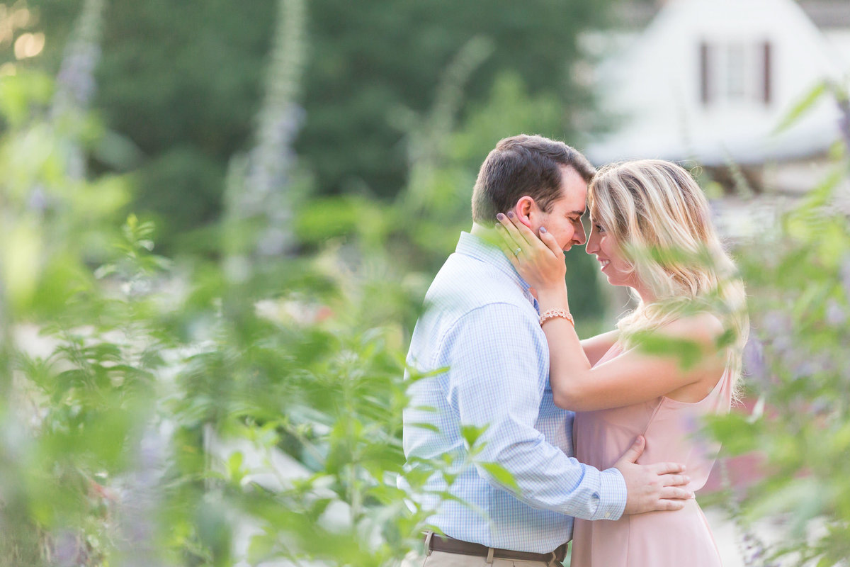 williamsburg-virginia-engagement-session-020