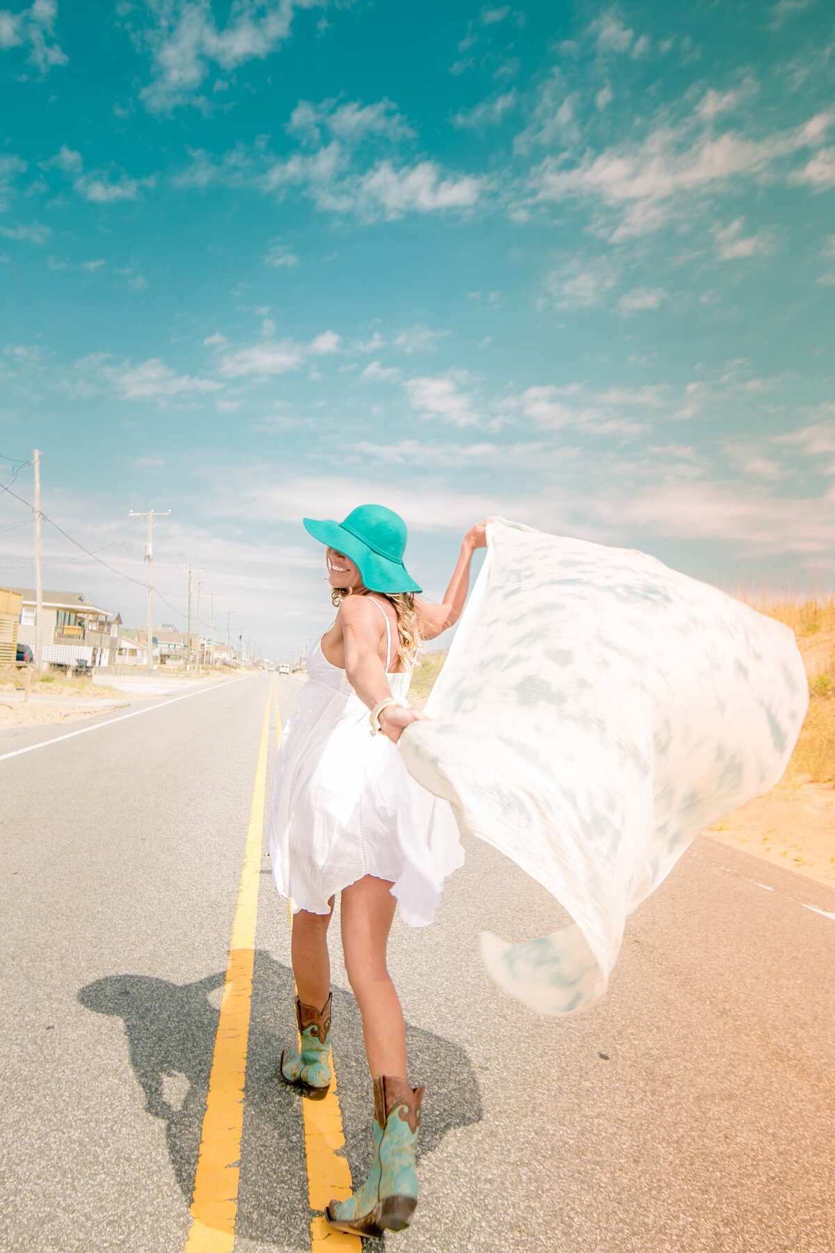 OBXMAG_2015_BeachProductions (14 of 140)