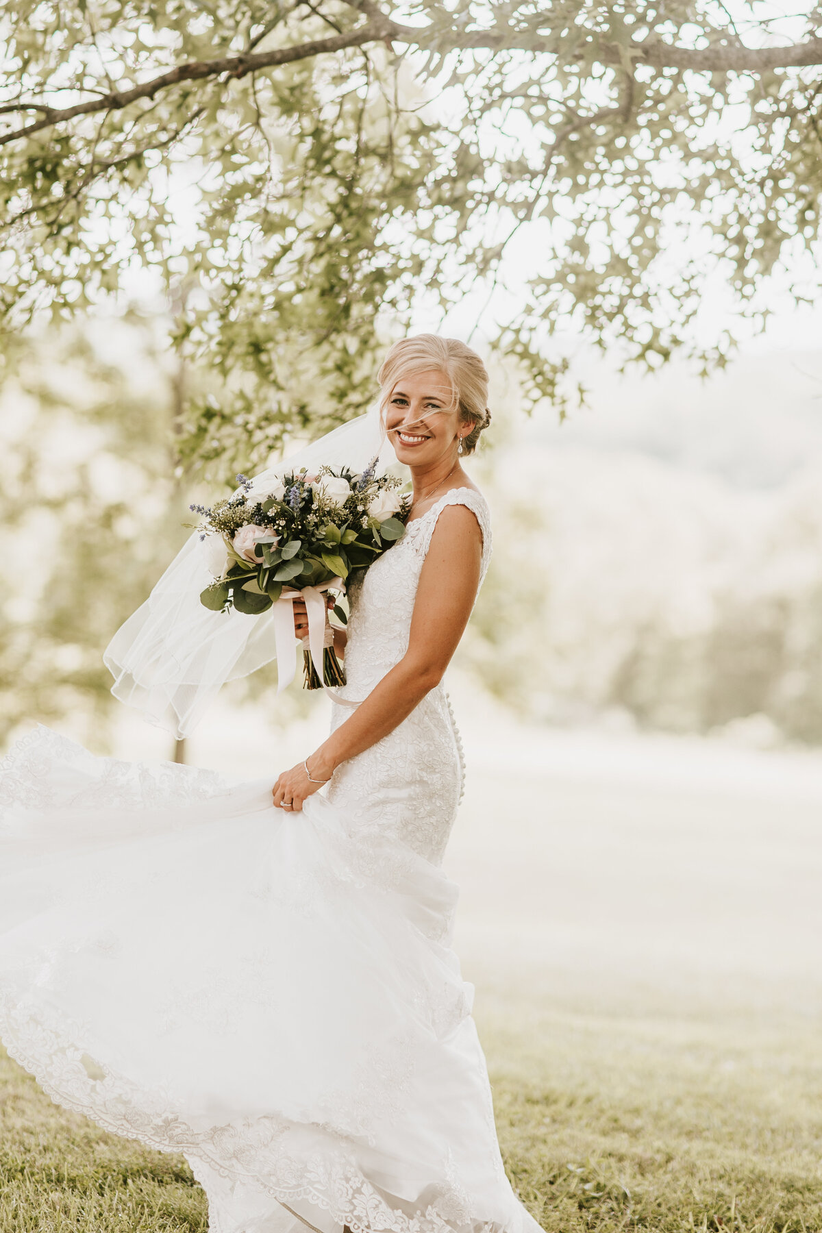 meyer_bridalprep-125