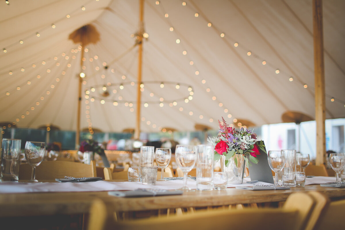 YORKSHIRE-WEDDING-LOTS-OF-LAUGHTER-MARQUEE-AND-CHUCH-0066