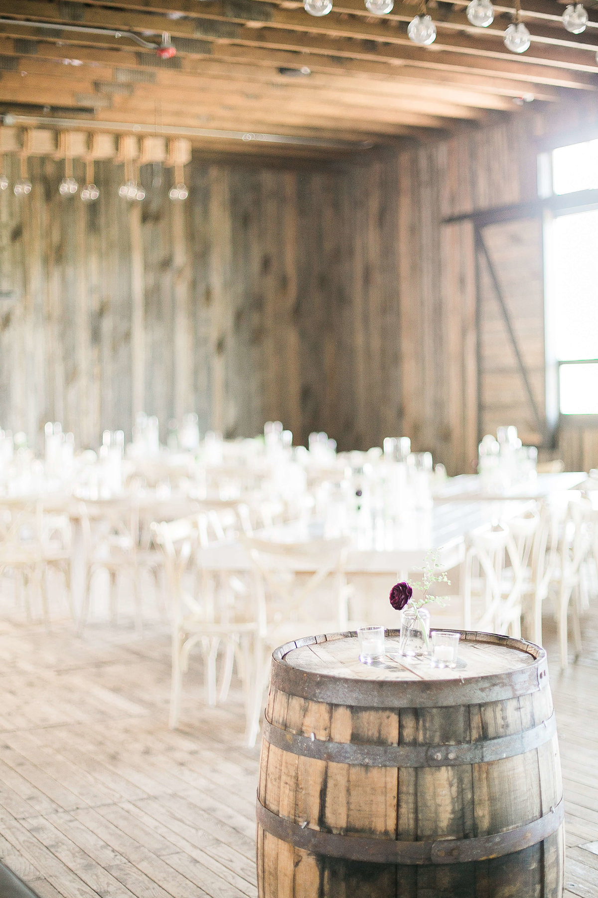 MaraeEvents-BlueSkyRanch-GabriellaSantosPhotography-13