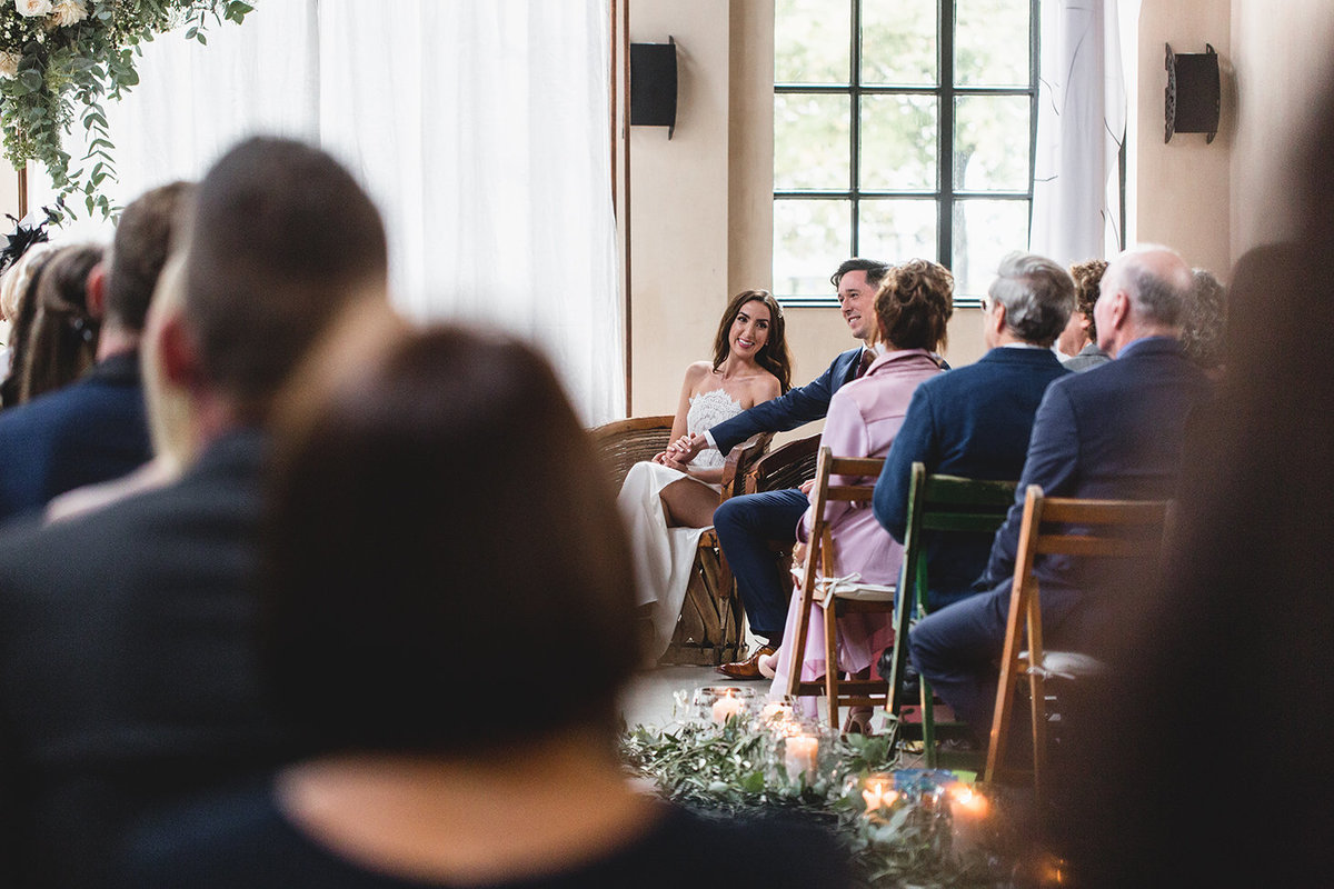 Wedding Emily _ Simon by Nienke van Denderen Photography-125