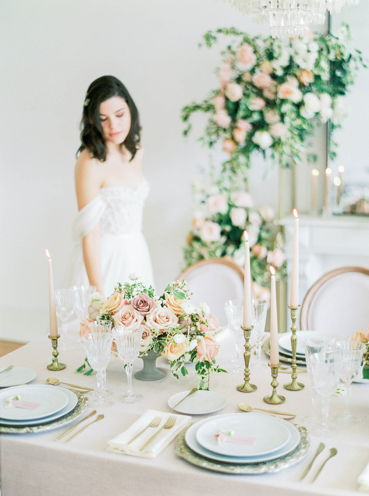 inspiration-wedding-table-and-bridals-27