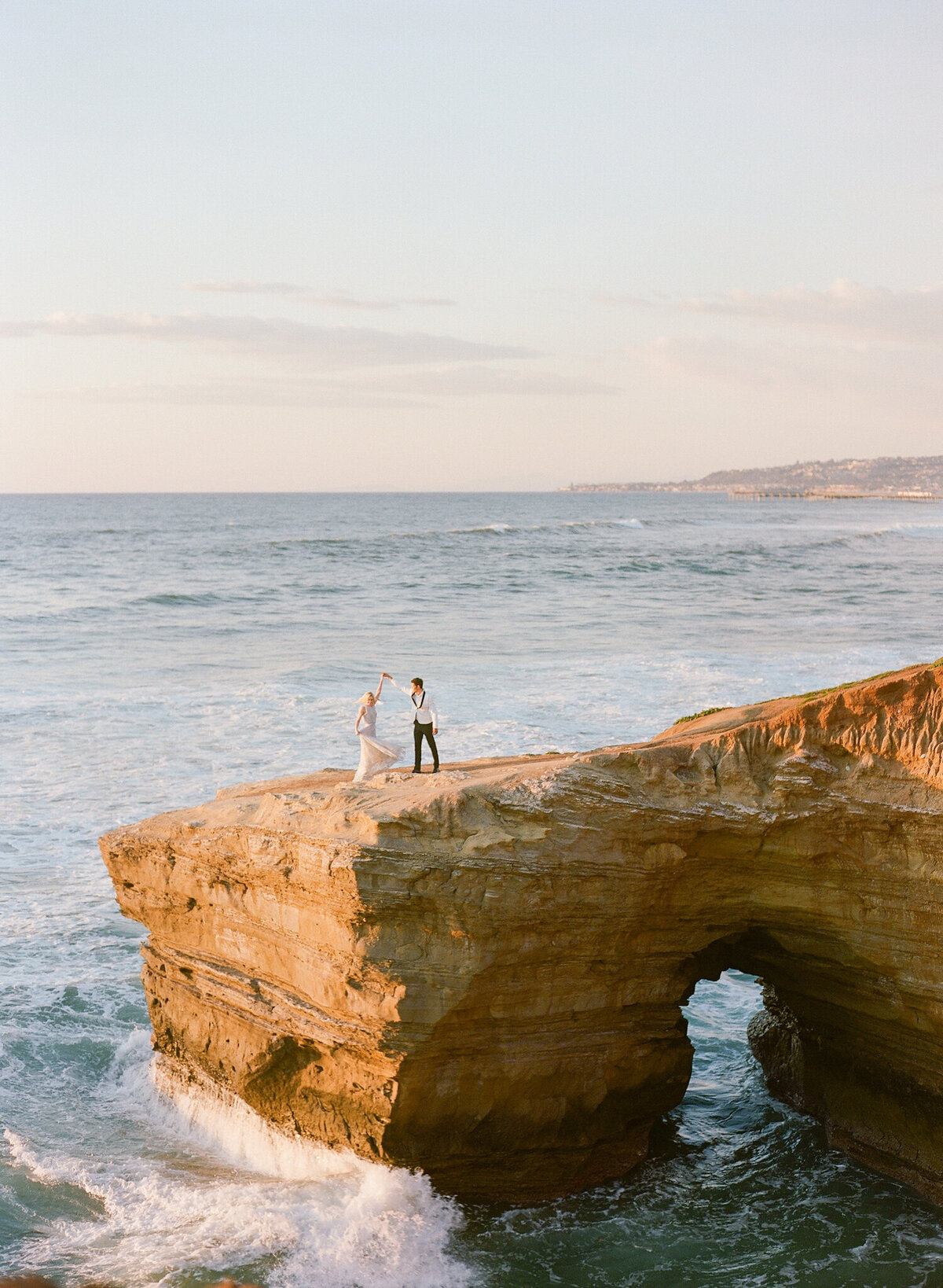 San-Diego-Coastal-Wedding-Megan-Travis-Photography-101