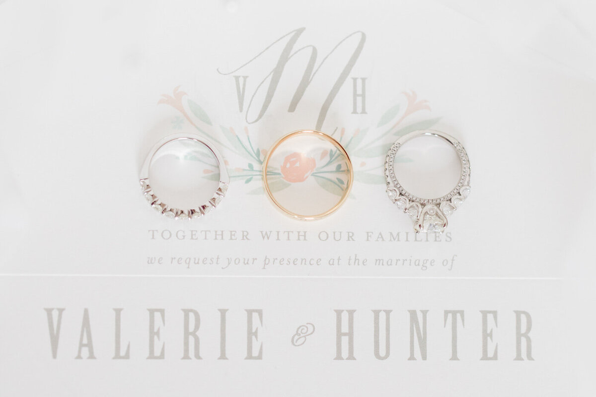 Valerie+Hunter Fall Bohemia Overlook Wedding Ring Details-6290