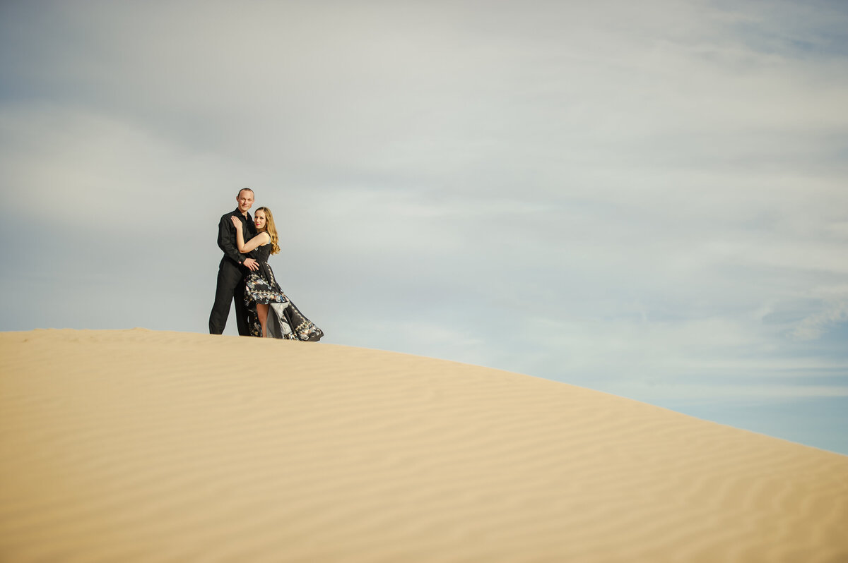 San-Diego-Engagement-Photography-MK_01-07-17_003