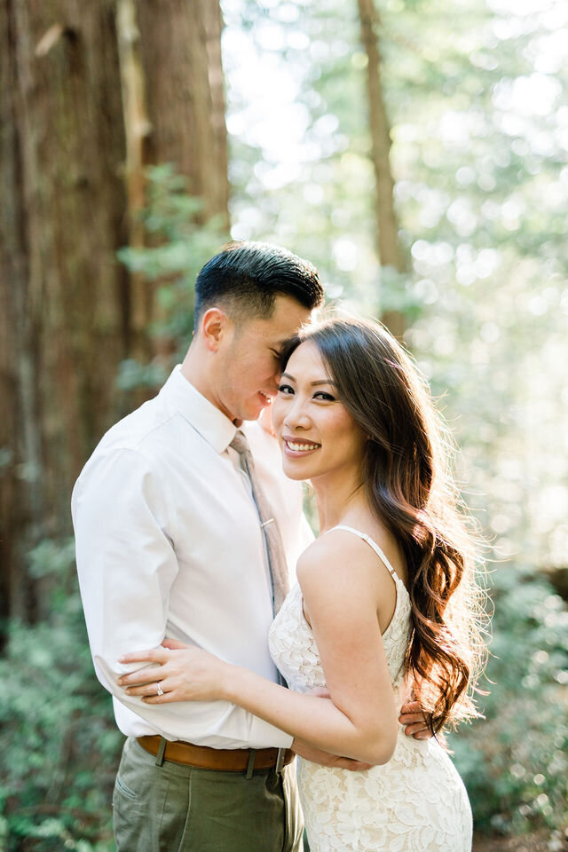 purisma-creek-redwoods-preserve-woodside-engagement-7