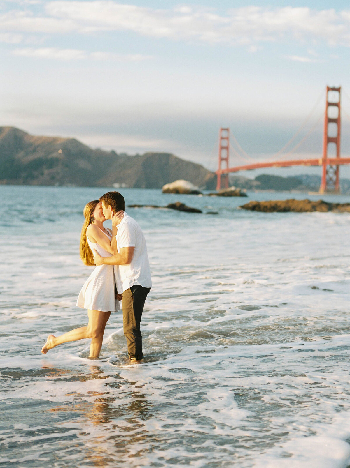 san-francisco-california-engagement-photography92