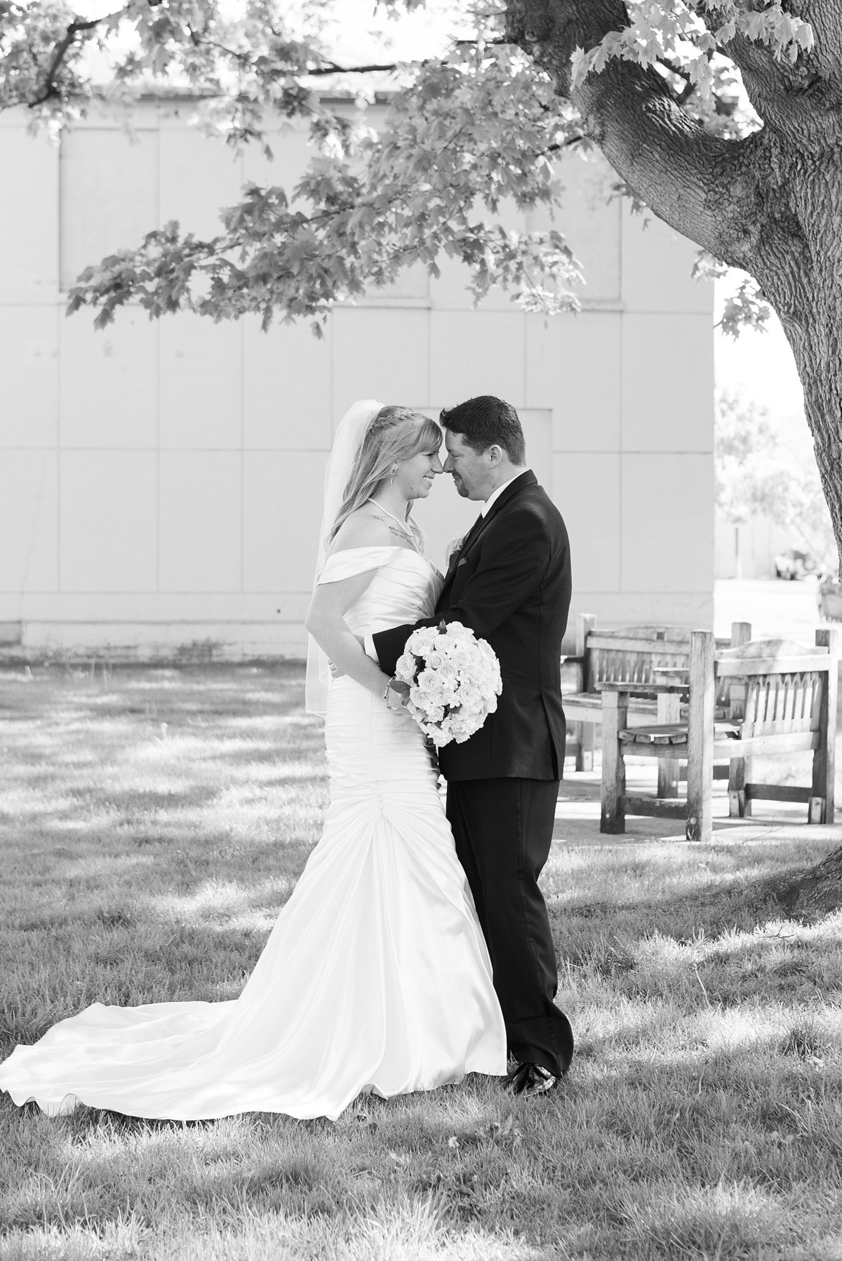 baker-city-oregon-wedding-photographer_0032