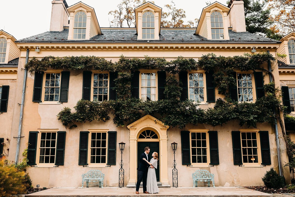 fall-hagley-museum-wedding-wilmington-delaware-rebecca-renner-photography_0002