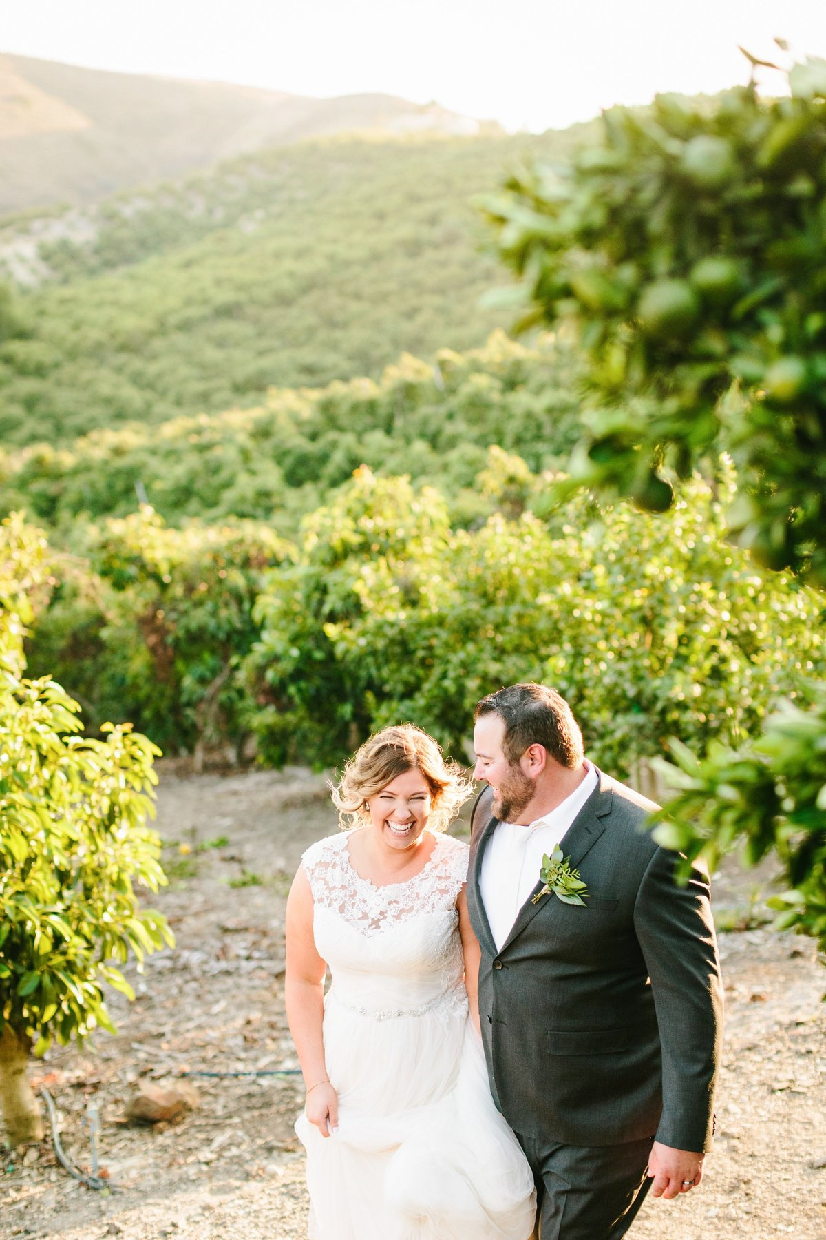 Best California Wedding Photographer-Jodee Debes Photography-175