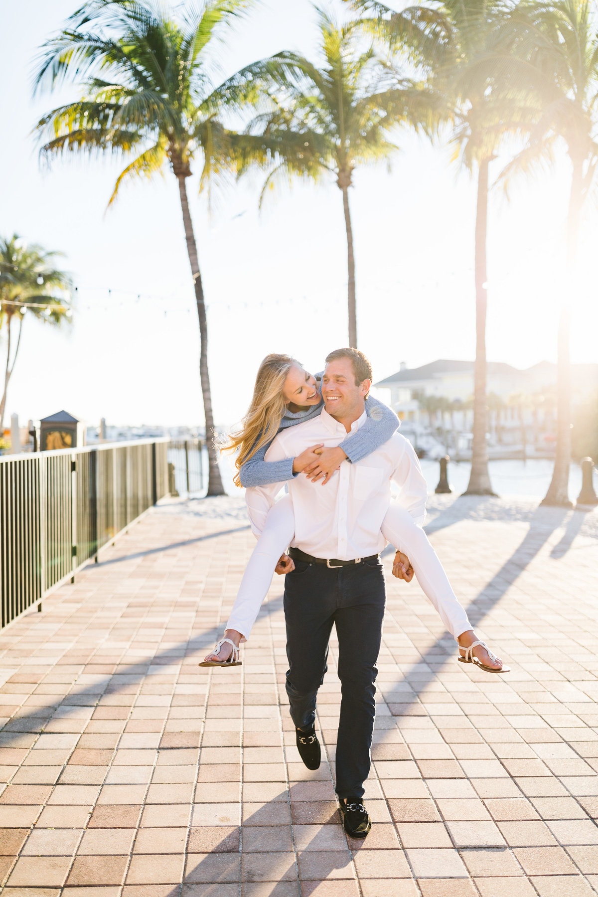 Naples-Florida-Engagement-Session-0046