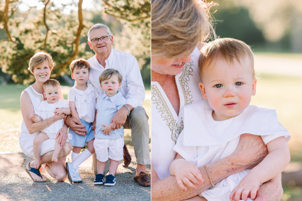 Pawleys Island Family photo session by Pasha Belman - Top Family Photographer in Pawleys Island-2