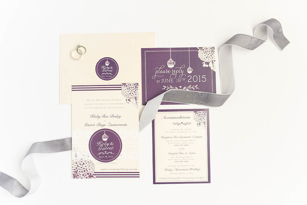 Melissa Arey - Hello Invite Design Studio - Photo -0664