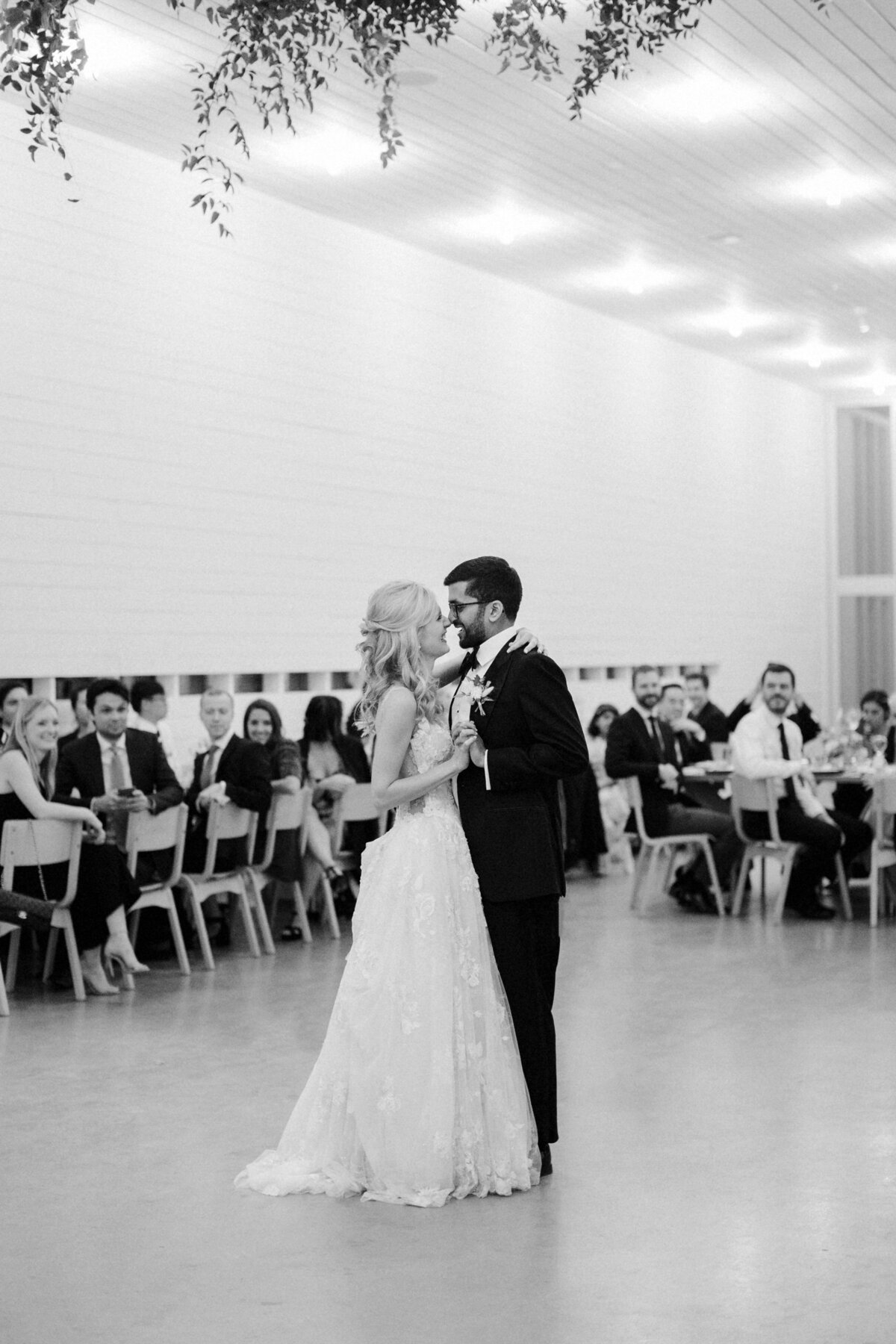 sophieeptonphotographyarwed-147