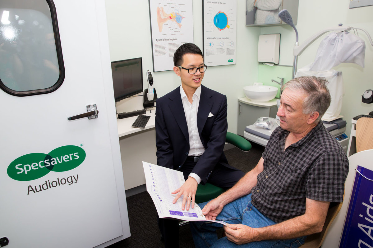Specsavers_Audiology_LaunchEvent_photographer_Chermside_AnnaOsetroff-1