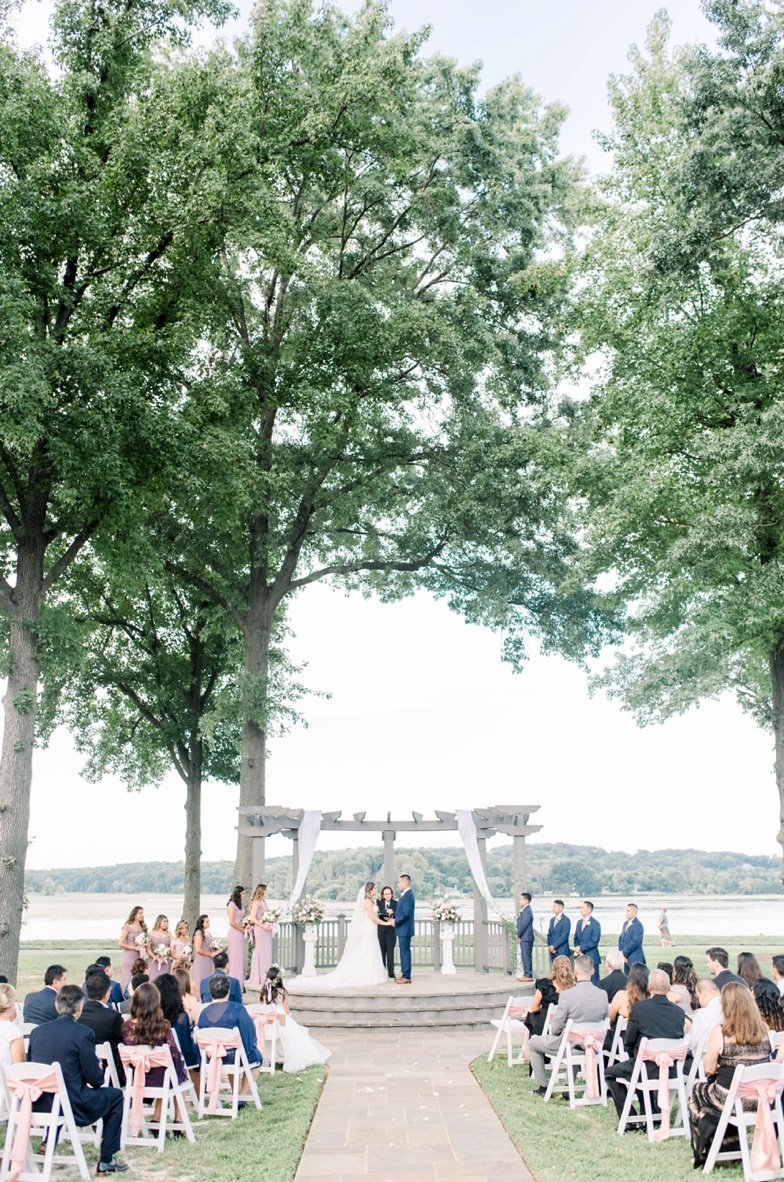 ospreys-at-belmont-bay-woodbridge-virginia-wedding-photographer-photo_5657