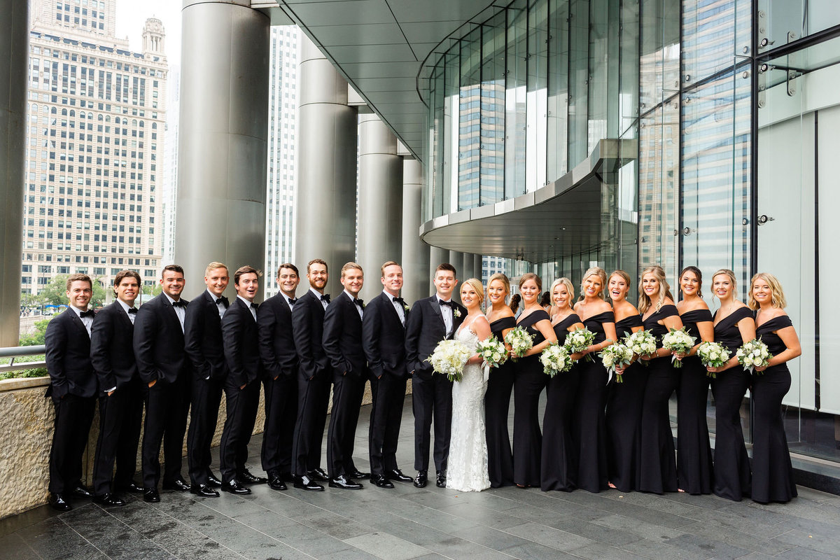 trump-tower-hotel-chicago-wedding-56