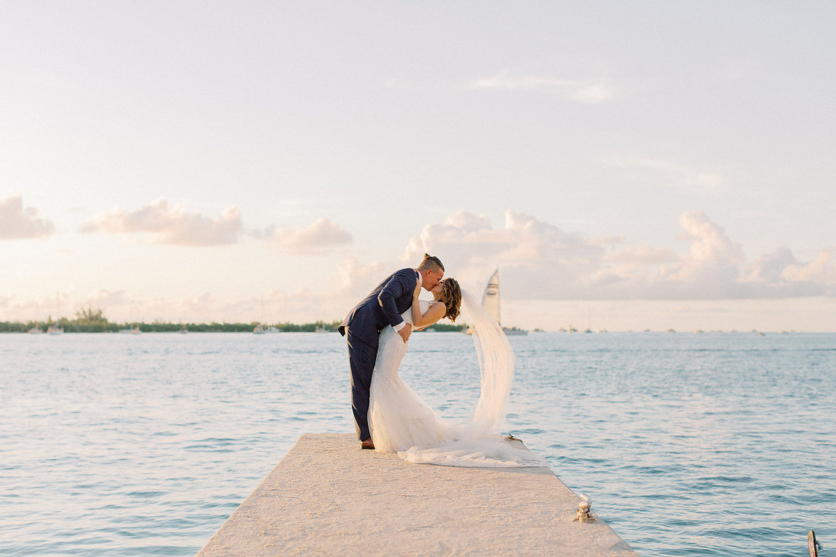 Aubry___Bill_Forsyth_Hyatt_Centric_Key_West_Wedding_Photographer_Casie_Marie_Photography-955