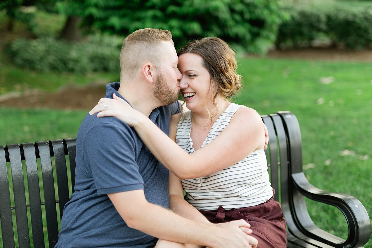 Maggie-Jason-Metro-Detroit-Michigan-Engagement-Breanne-Rochelle-Photography24