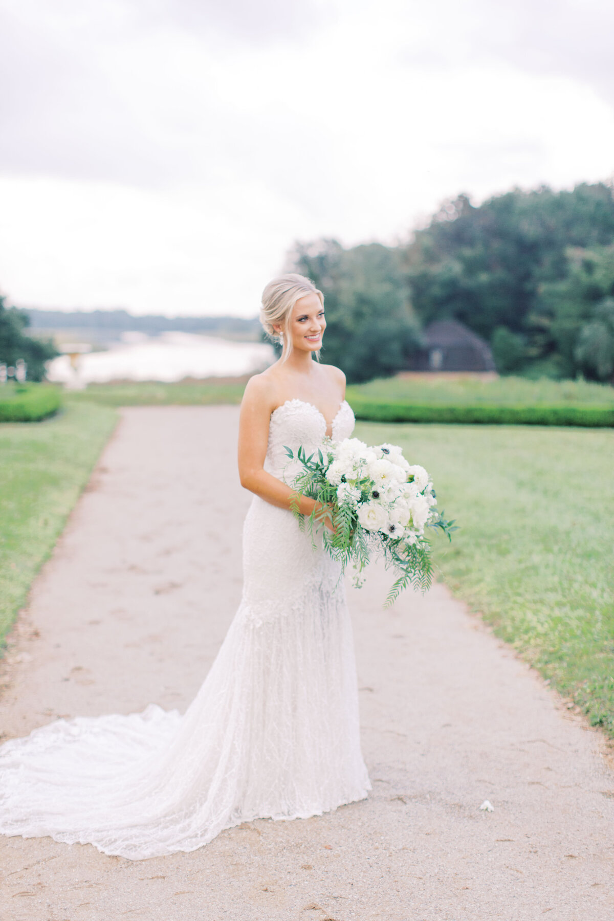 Melton_Wedding__Middleton_Place_Plantation_Charleston_South_Carolina_Jacksonville_Florida_Devon_Donnahoo_Photography__0308