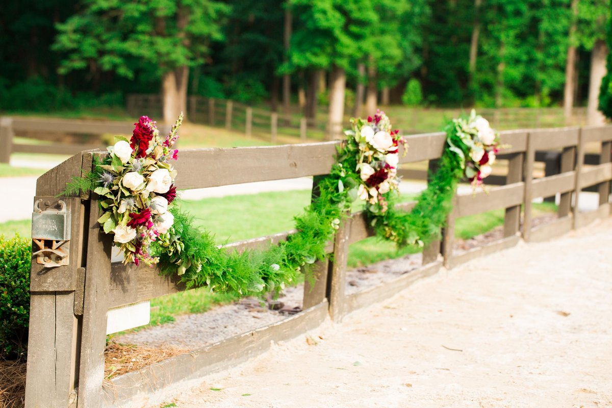 Windwood_Equestrian_Arden_Alabama_Indian_Outdoor_wedding314
