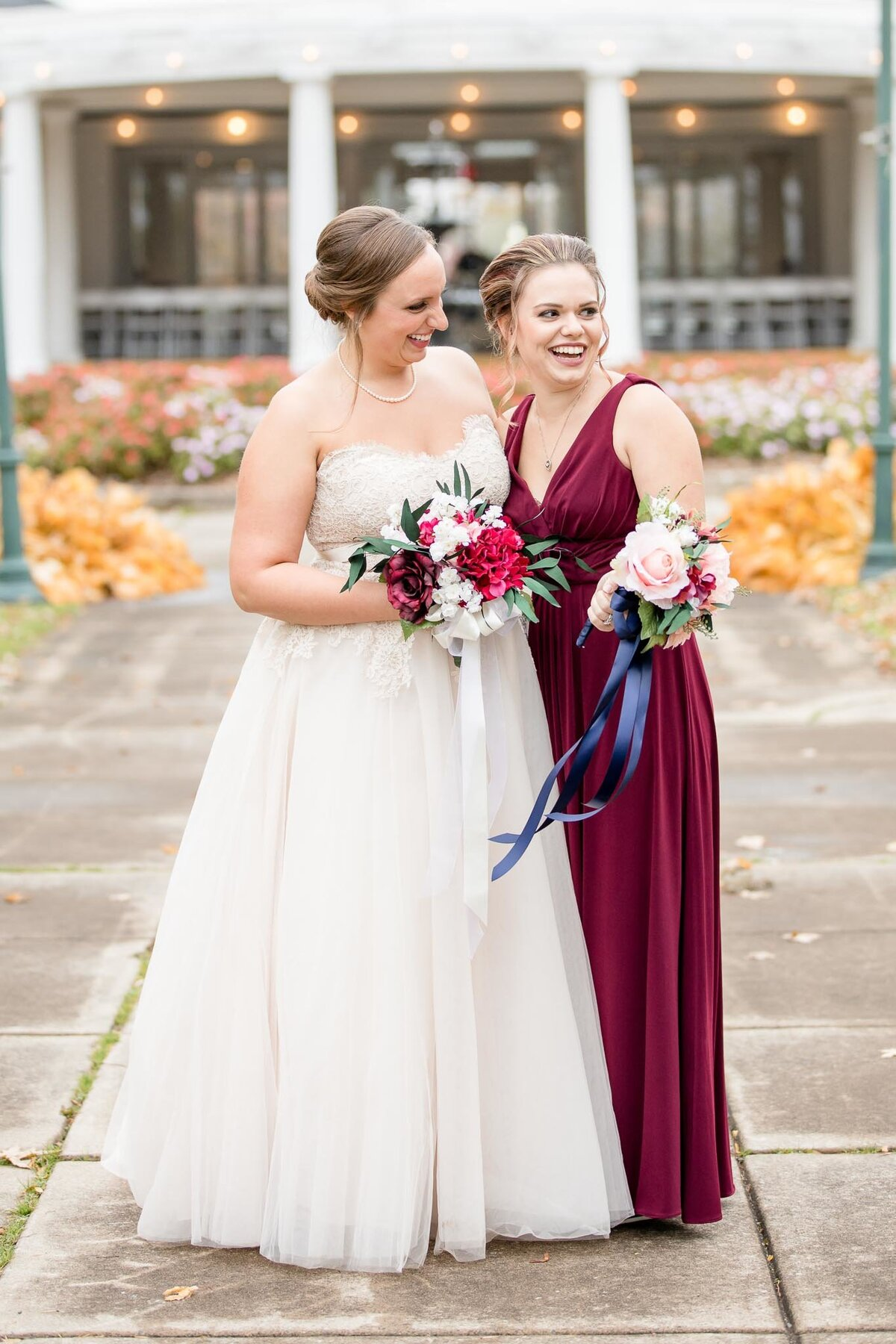 Rachel-Elise-Photography-Syracuse-New-York-Wedding-Photographer-71