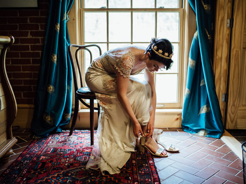 Wedding-Philly-NY-Ithaca-Catskills-Jessica-Manns-Photography_265