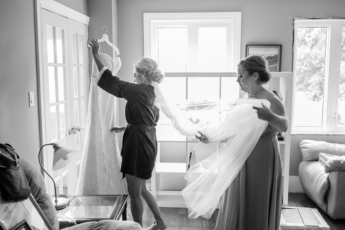 Ottawa-Country-Wedding-LauraClarkePhotos_0050