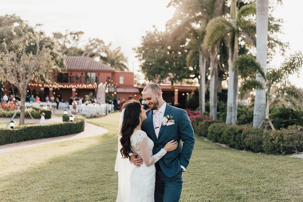 Miami-Wedding-Planner-Gather-and-Bloom-Events-IMG_8547