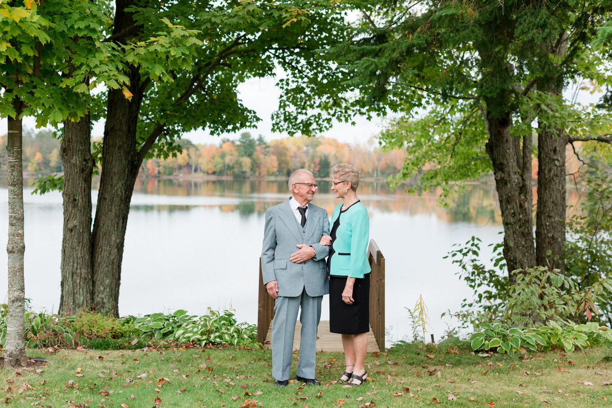 Maison Meredith Photography Wisconsin Anniversary Photographer 001