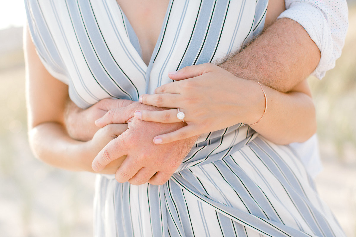 the-flanders-ocean-city-nj-engagement-photos-philadelphia-photographer-19