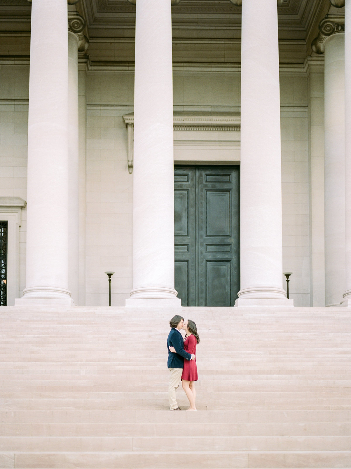 Washington-DC-Wedding-Photographers-099