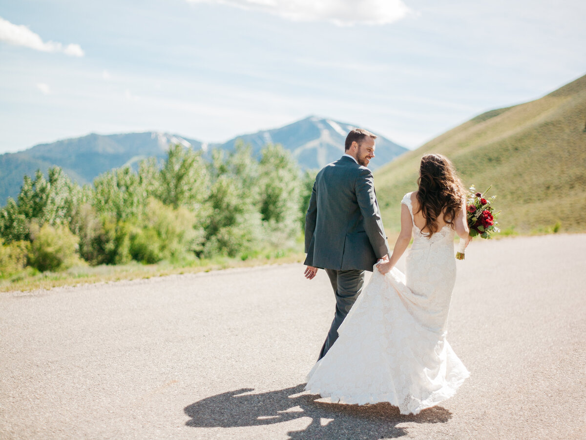 sun-valley-idaho-wedding-trail-creek-lodge-philip-casey-photography-033