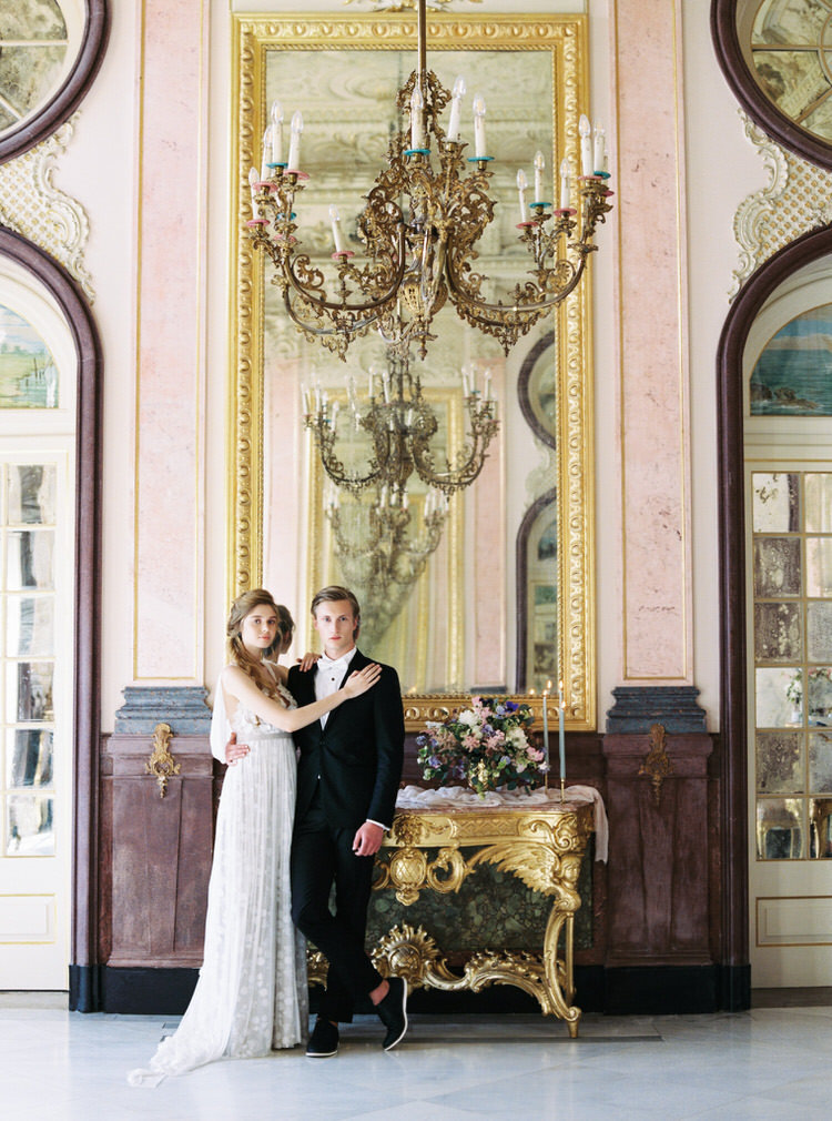 Portugal-Wedding-Photographer-Luxurious-Palace-Inspiration-52