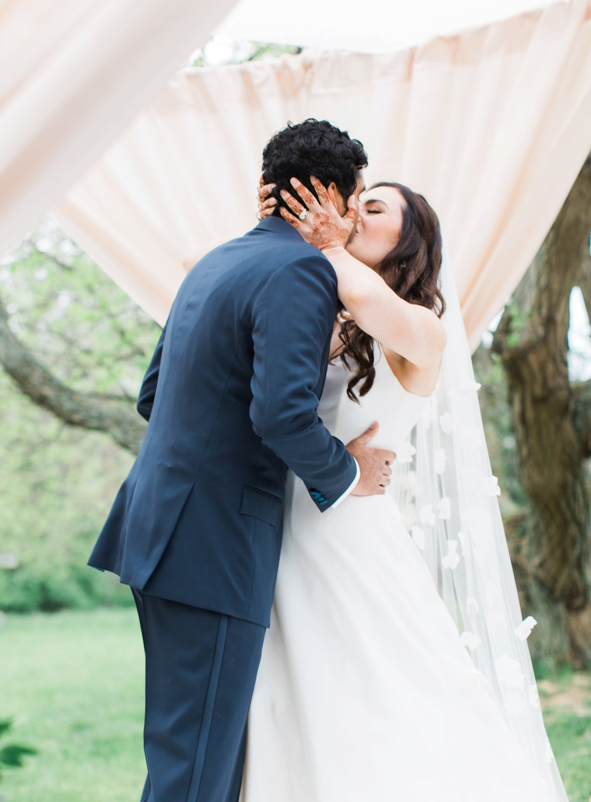 nicoleclareyphotography_hannah+akash_cincinnati_wedding_0025