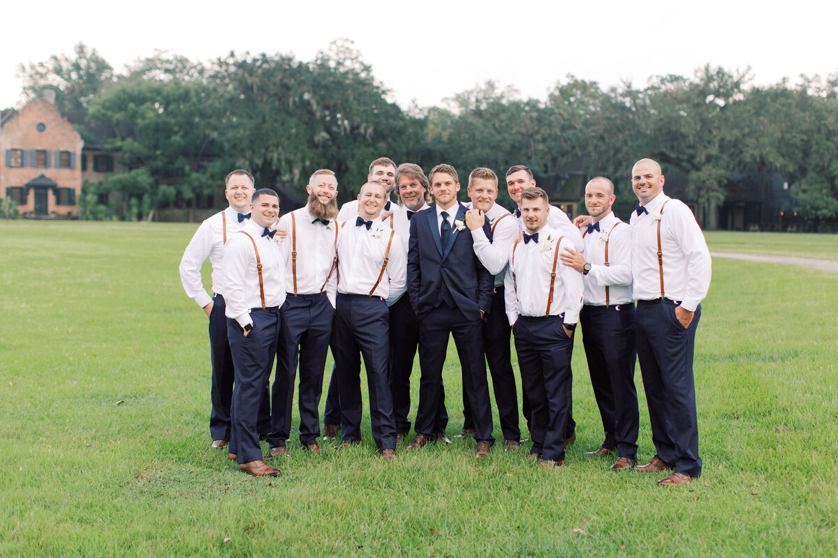 Melton_Wedding__Middleton_Place_Plantation_Charleston_South_Carolina_Jacksonville_Florida_Devon_Donnahoo_Photography__0356