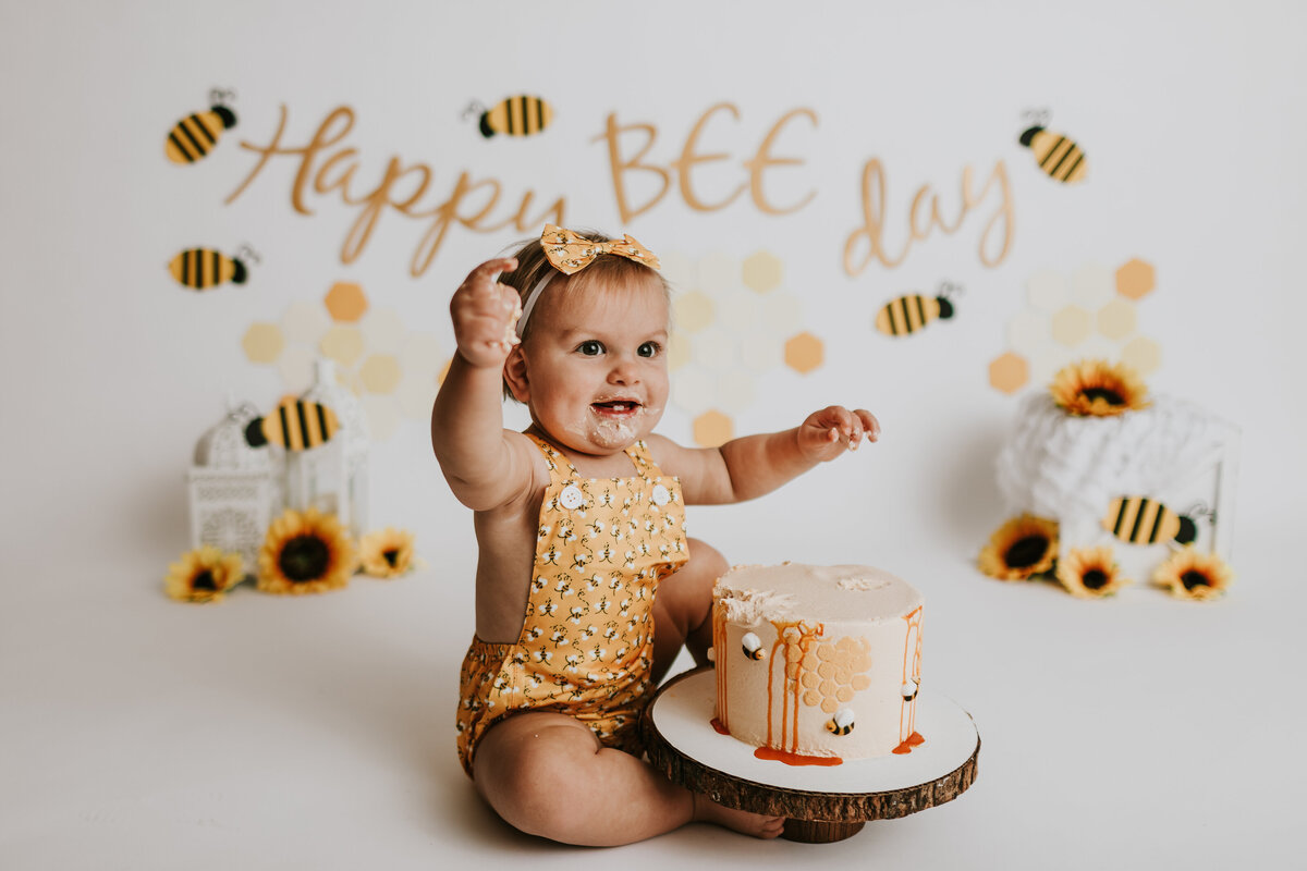 cake smash photographer 63090-1