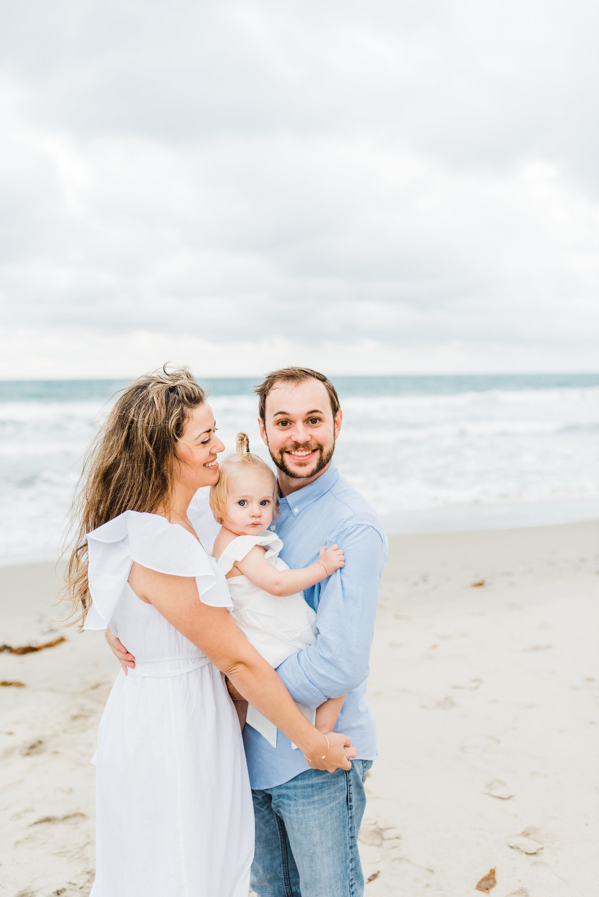 Orange County Beach Photographer -5