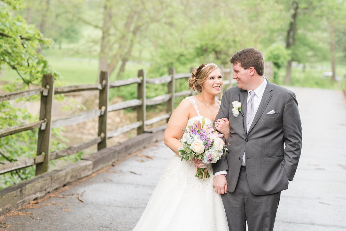 Belinda Jean Photography Weddings-8-2