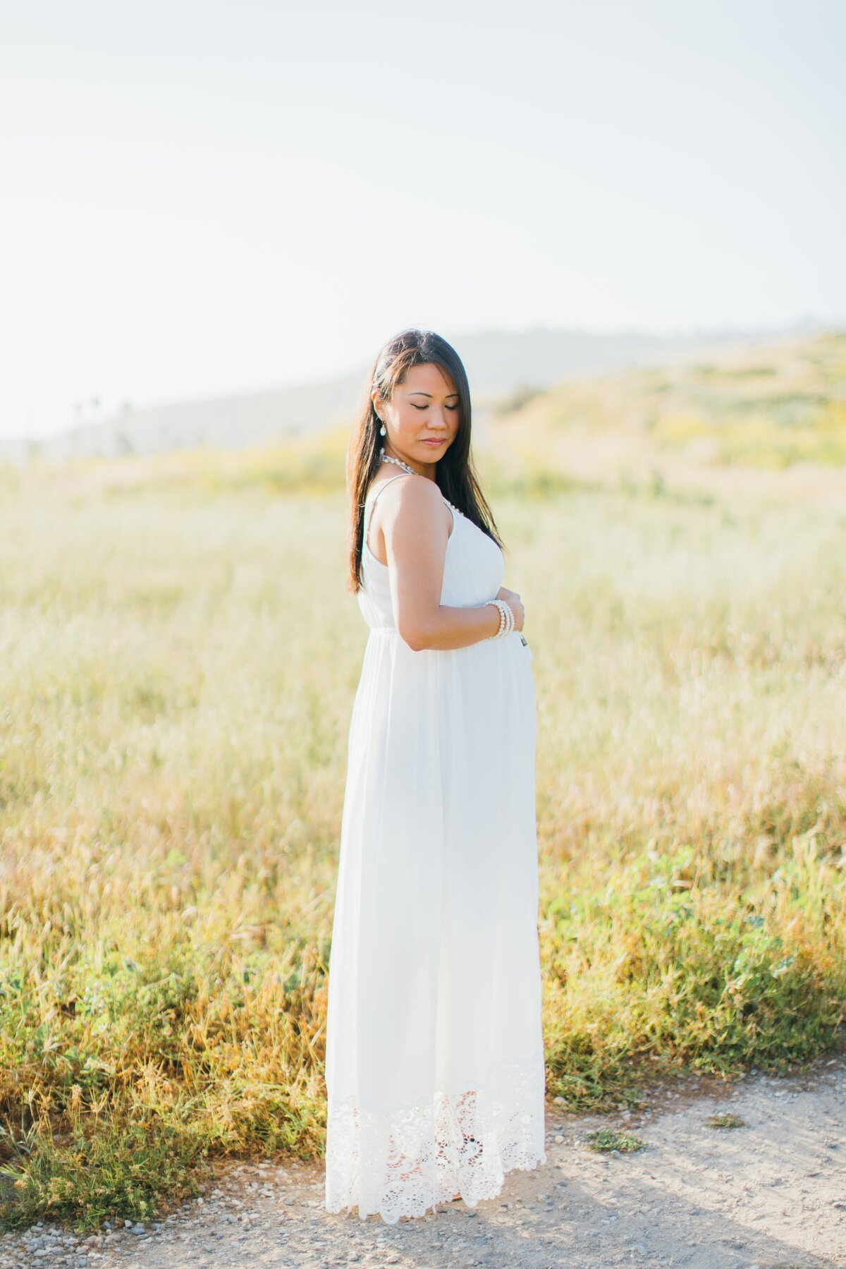 maternity-photographer-los-angeles-013