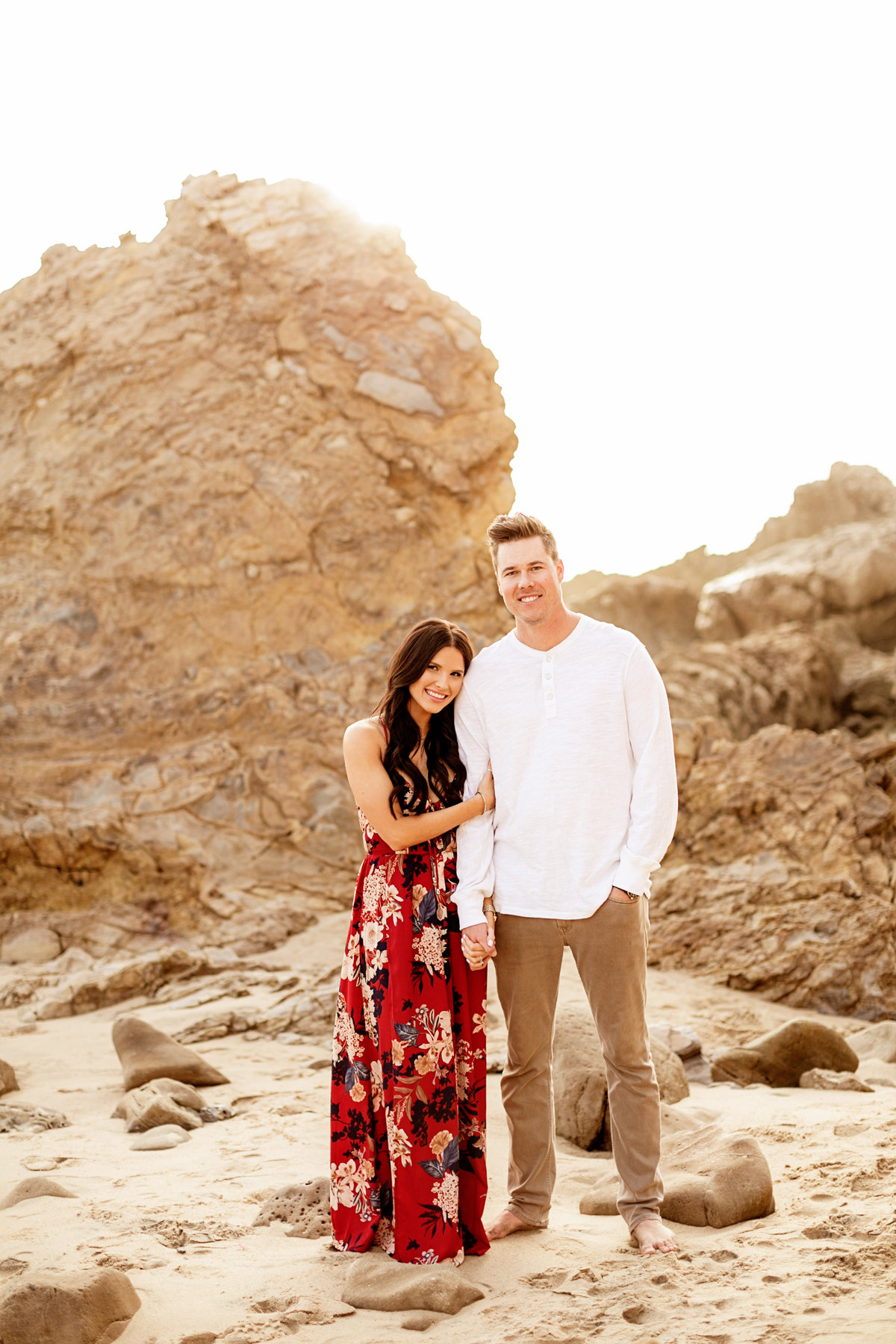 Beach_Engagement_Session_002