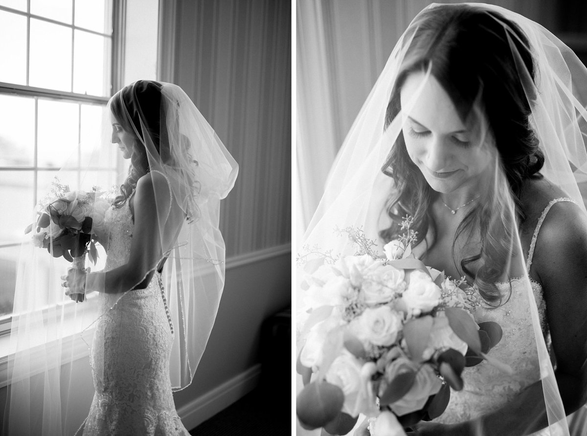 Shuster-Wedding-Grosse-Pointe-War-Memorial-Breanne-Rochelle-Photography27